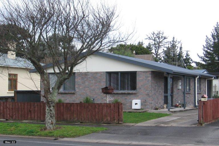 Property photo for 111A Rimu Street, Maeroa, Hamilton, 3200