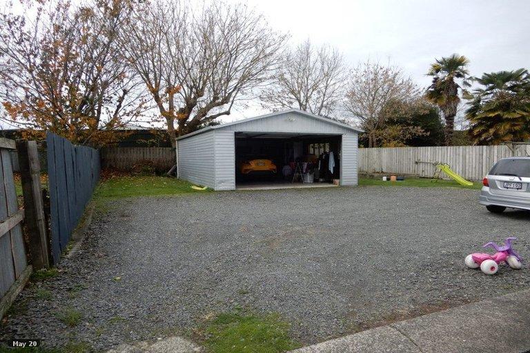 Property photo for 48 Totara Street, Putaruru, 3411