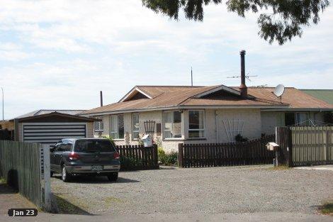 Photo of property in 12B Watson Place Rangiora Waimakariri District