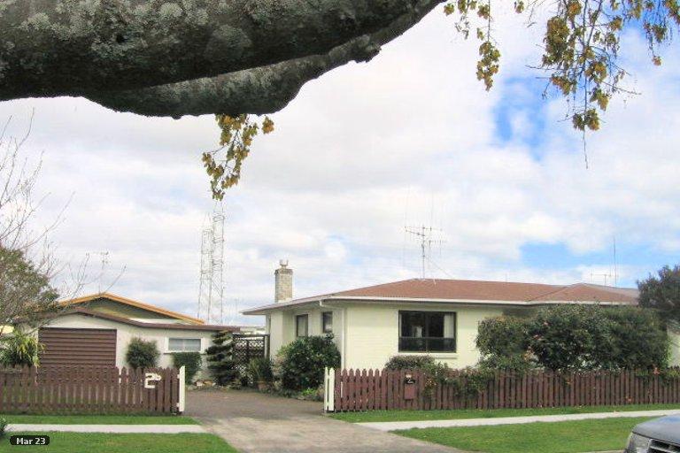 Property photo for 2B Emmett Street, Greerton, Tauranga, 3112