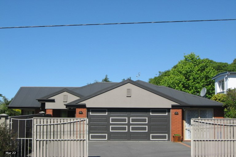 Property photo for 74 Petrie Street, Richmond, Christchurch, 8013
