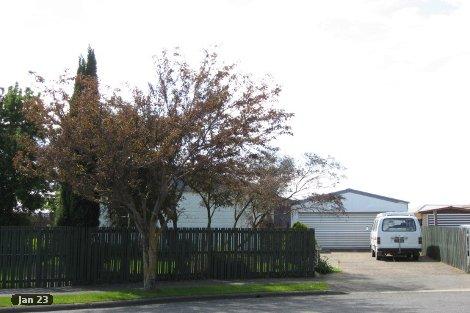 Photo of property in 11 Watson Place Rangiora Waimakariri District