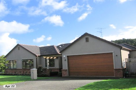 Photo of property in 2 Brigham Young Drive Albany Auckland - North Shore