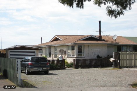 Photo of property in 12A Watson Place Rangiora Waimakariri District