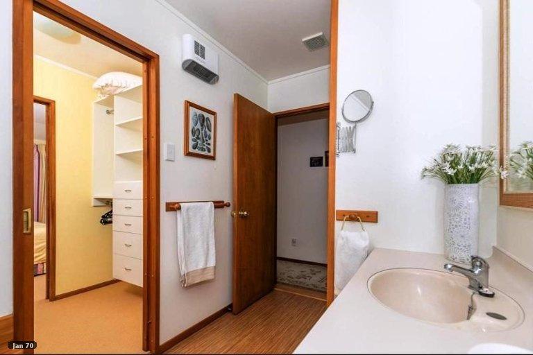Property photo for 14 Arcus Street, Saint Andrews, Hamilton, 3200
