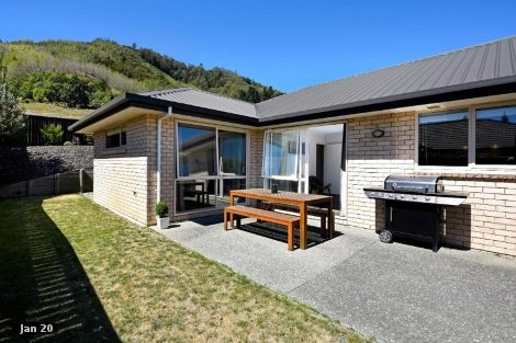 Photo of property in 9 Campbell Street Nelson South Nelson City