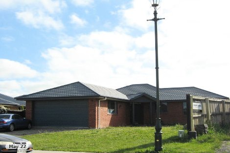 Photo of property in 5 Riverview Road Rangiora Waimakariri District