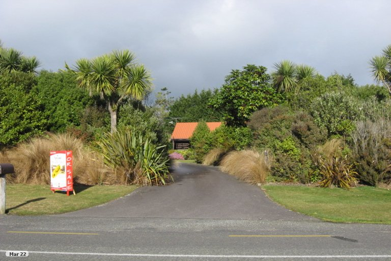 Property photo for 211 Dunns Road, Otatara, Invercargill, 9879